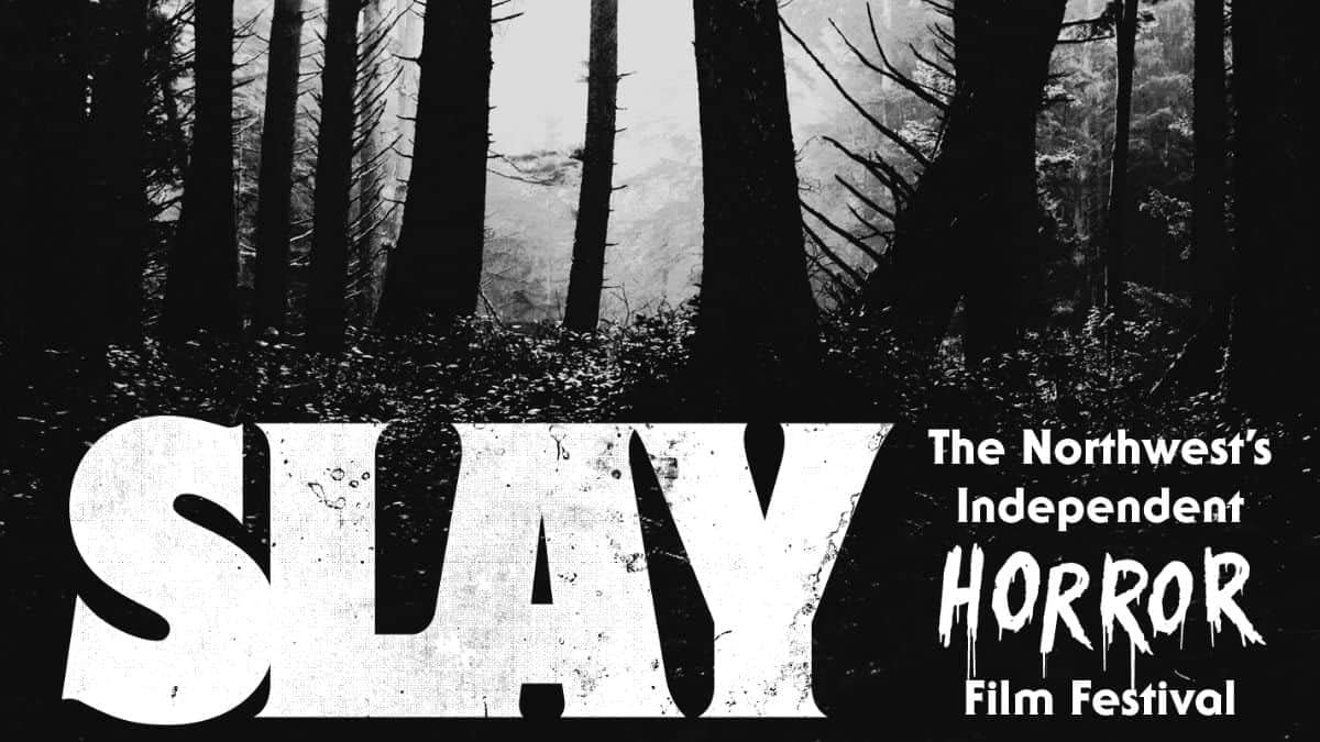 SLAY Film Festival