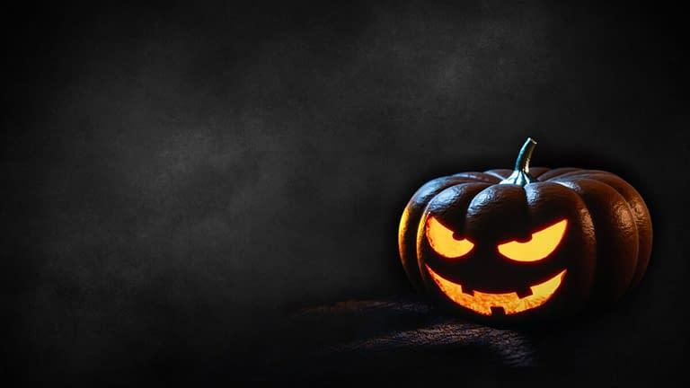 Halloween - Films